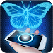 Download Hologram 3D Simulator Prank APK