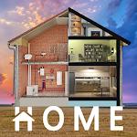 Download Home Design : Amazing Interiors APK