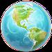 Download India Satellite Weather APK