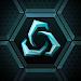 Download Infinitode 2 - Infinite Tower Defense APK