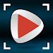 Download Infinity Play Screen Recorder APK