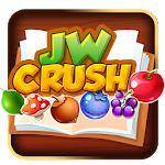 Cover Image of Download JW Crush APK