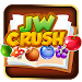 JW Crush