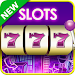 Jackpot Magic Slots\u2122: Vegas Casino & Slot Machines