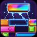 Download Gem Crush\u2122 - Jewel Puzzle & Block Puzzle Jigsaw APK