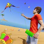 Download Kite Flying Festival Challenge APK