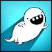 Download LAB Escape! APK