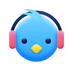 Download Lark Player - Free MP3 Music & Youtube Player APK