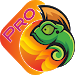 Lexi Browser Anti Blokir - Unblock without VPN