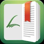 Download Librera - reads all books, PDF Reader APK