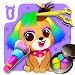 Download Little Panda's Dream Town APK