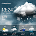 Download Live Weather&Local Weather APK