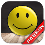 Download Lucky New : PRO PRANK ! APK
