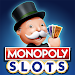 MONOPOLY Slots Free Slot Machines & Casino Games