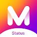 MV Master - Make Your Status Video & Community
