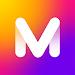 MV Master - Video Status Maker