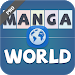 Download Manga World - Best Manga Reader APK