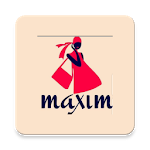 Download Max APK