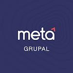 Download Meta Grupal APK