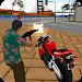 Download Vegas Crime Simulator APK