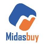 Download Midasbuy - Topup UC, BC & Elite Pass APK