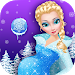 Download Mommy Queen's Newborn Ice Baby APK