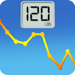 Download Monitor Your Weight APK