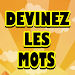 Download Mots Puzzle - Jeu de mots incroyable APK