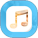 Download Mp3 Music Downloader Tube APK