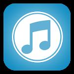 Download Music Download MP3 APK