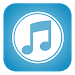 Download Music Download MP3 APK