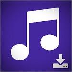 Download Muzik indirme programı indir APK