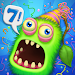 Download My Singing Monsters APK