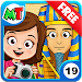 Download My Town : Museum Free APK