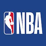 Download NBA: Live Games & Scores APK