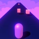 Download Neon Capsule APK
