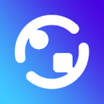 Download New ToTok Messenger - HD Video Calls & Voice Chats APK