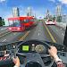 Modern Bus Game 2019 : Free Bus Games 2019