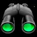 Download Night Vision Spy Camera APK