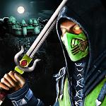 Download Ninja Warrior - Kung Fu Karate Fighter APK
