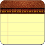 Cover Image of Download Notepad - Notes with Reminder, ToDo, Sticky notes APK