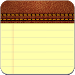 Notepad - Notes with Reminder, ToDo, Sticky notes