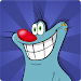 Download Oggy APK