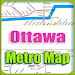 Download Ottawa Metro Map Offline.apk APK