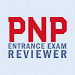 Download PNP Entrance Exam Reviewer - PH : 2020 APK