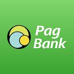 Download Banco PagBank PagSeguro com Conta Digital Grátis APK