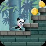 Download Panda Run APK