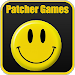 Download Patch Lucky for all game 2017 Prank APK
