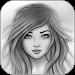 Download Pencil Photo Sketch-Sketch Drawing Photo Editor APK