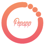 Download Pepapp - Period, PMS, Ovulation Tracker APK